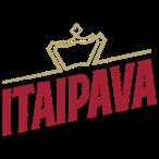 Itaipava-300x300-1.png